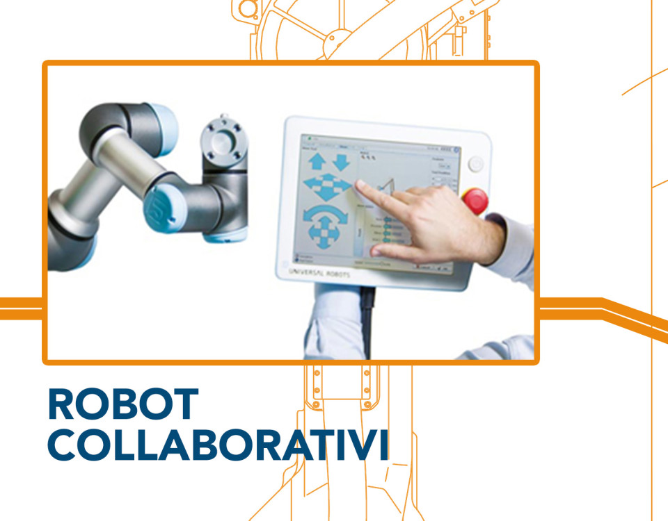 cover-robot-collaborativi